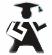 stride_logo
